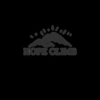 Hope Climb Transparent.png