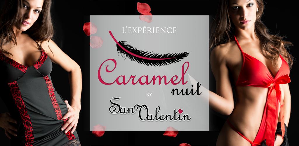 SValentin-Banner-Caramel-1024x500-C