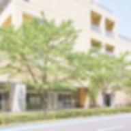 合気道竹の氣クラブの品川教室です。教室の場所は品川区総合体育館武道場です。最寄り駅は五反田駅(東急池上線/都営浅草線/山手線)と大崎駅(山手線/りんかい線/湘南新宿ライン)です。
