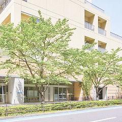 合気道竹の氣クラブの品川教室の場所は、品川区総合体育館の武道場です。最寄駅は五反田駅で、ご利用路線は山手線、都営浅草線、そして東急池上線です。
