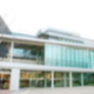 合気道竹の氣クラブの荏原教室です。教室の場所は品川区のスクエア荏原です。最寄り駅は東急目黒線の武蔵小山駅、東急池上線の戸越銀座駅と荏原中延駅、都営浅草線の戸越駅です。
