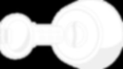 合気道竹の氣クラブ_会員専用ページ背景_ディンプルキーのイラスト