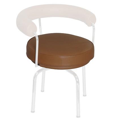 Seat Cushion for Swivel chair / Swivel stool