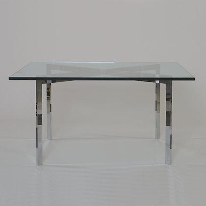 BARCELONA TABLE 1930