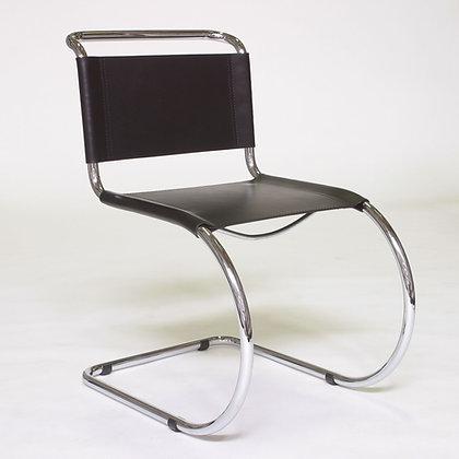 Chaise 1927
