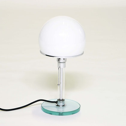 TABLE LAMP 1924