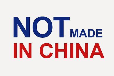 notmadeinchina-2.jpg