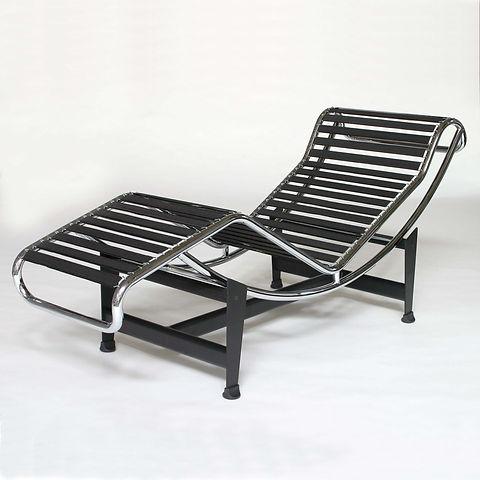 Le-Corbusier-LC4-Chaise-Longue-i-Cowhide