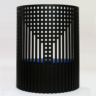 Charles-Mackintosh-Willow-Chair-IMG_4310