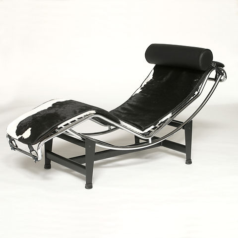 Le-Corbusier-LC4-Chaise-Longue-Cowhide-6