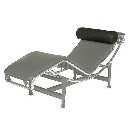 Lounger Headrest only