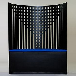 Charles-Mackintosh-Willow-Chair-IMG_4017