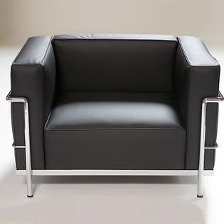 Le-Corbusier-LC3-Armchair-0.JPG