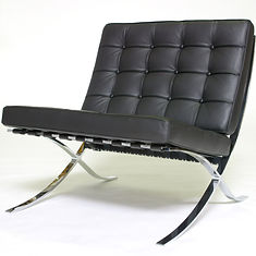Mies-van-der-Rohe-Barcelona-Chair-0.JPG