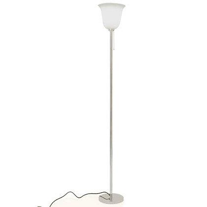 Anonimo – Floor lamp, France 1930