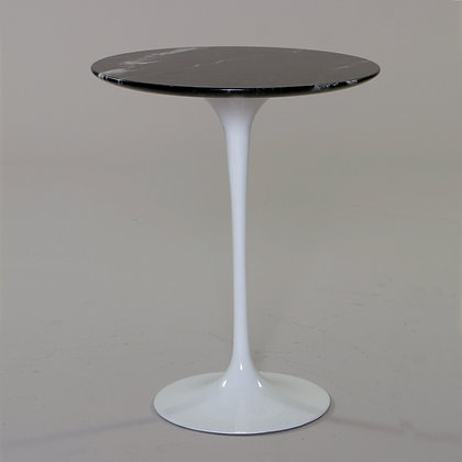 TULIP COFFEE TABLE 1956