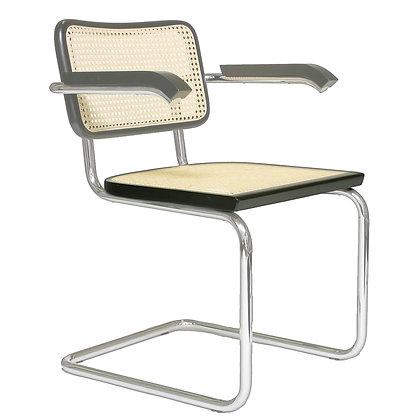 Cesca Armchair Seat
