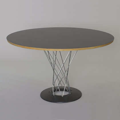 DINING TABLE 1954