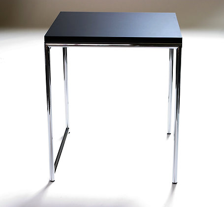 JEAN T TABLE 1927