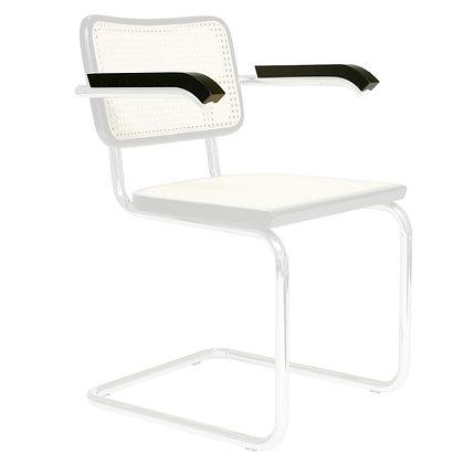 Cesca Chair Armrests