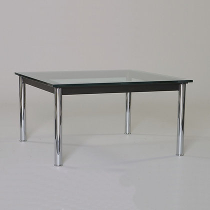 COFFEE TABLE LC10