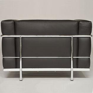 Le-Corbusier-LC3-Armchair-2.jpeg