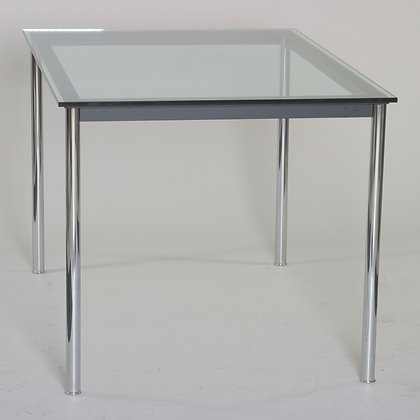 DINING TABLE LC10