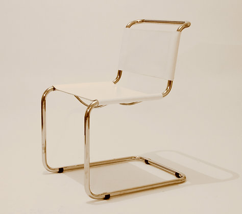 S33 CHAIR