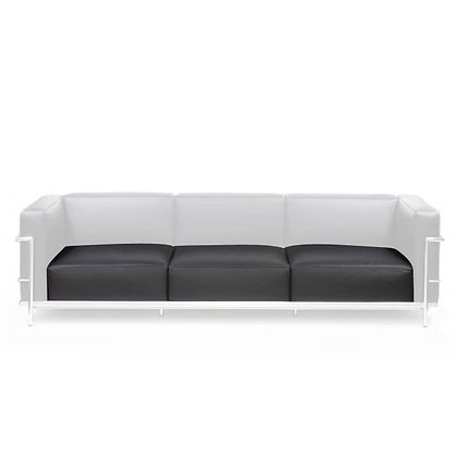 Seat cushions for 3Seater Sofa LC 3