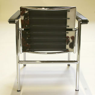 Le-Corbusier-LC1-Basculant-Easy-Chair-co