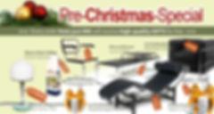 Vor_Weihnachts_Special_bannerEN.jpg