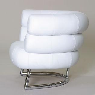 Eileen-Gray-Bibendum-Chair-IMG_3956-2.jp