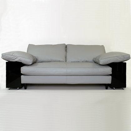 Canapé Lota