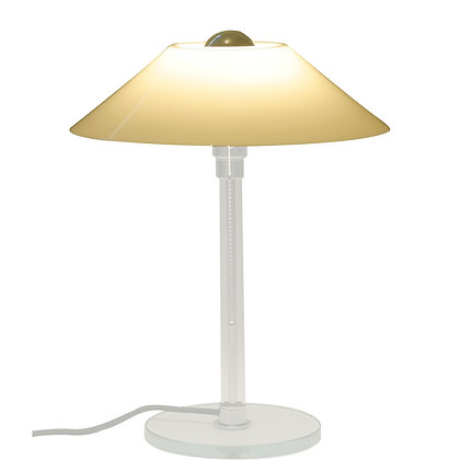 Wilhelm Wagenfeld – Shade for Wagenfeld Lamp 1926