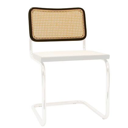 Cesca Chair Back