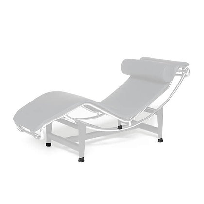 Feet for Chaise longue LC 4