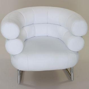 Eileen-Gray-Bibendum-Chair-IMG_3956-1.JP