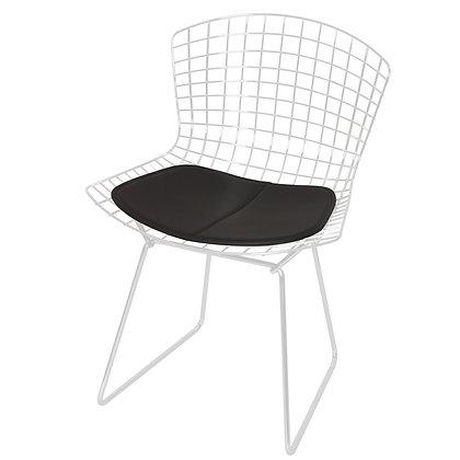 Wire chair Cushion