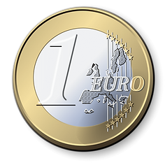 1EURO.png