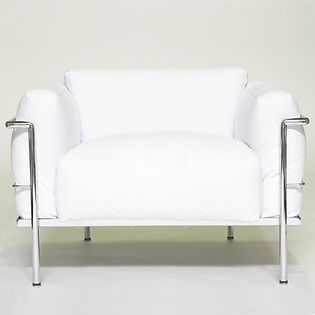 Le-Corbusier-Grand-Comfort-Armchair-1.jp
