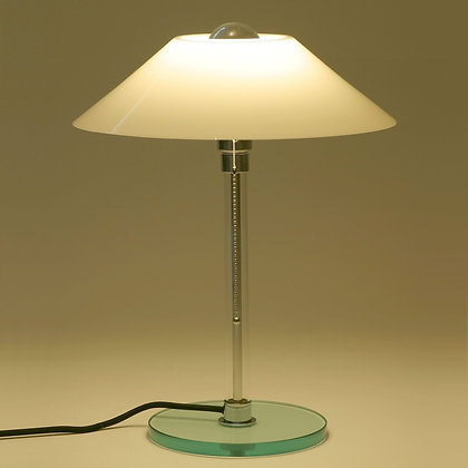 Table lamp, Germany 1926