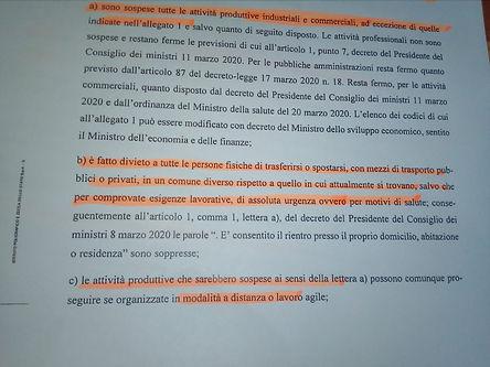 corona page 3