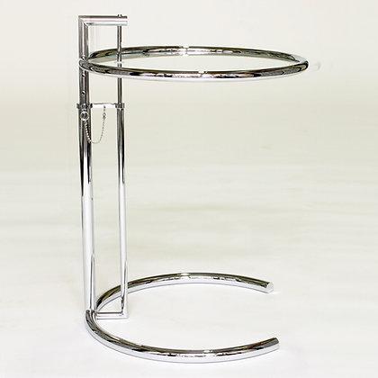 ADJUSTABLE TABLE E-1027