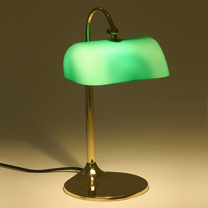 TABLE LAMP, EUROPE 1900-1920