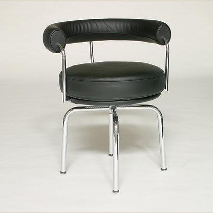 Chaise pivotante LC7