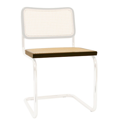 Cesca Chair Seat