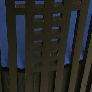 Charles-Mackintosh-Willow-Chair-IMG_4312