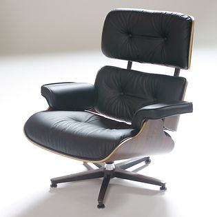 Charles-Eames-Eames-Lounge-Chair-Charles