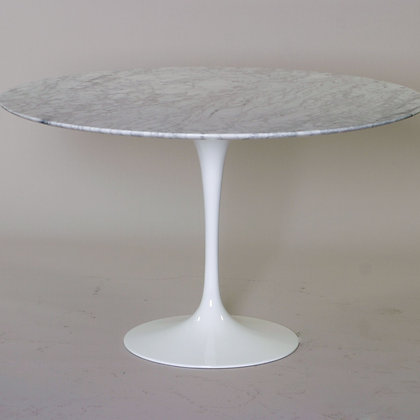 TULIP DINING TABLE 1956