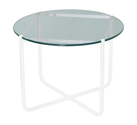Glass top for Coffee Table 1930